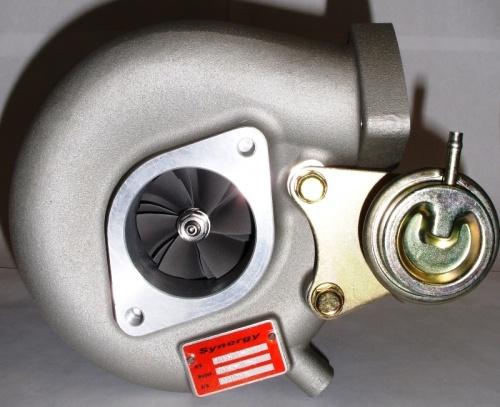 Synergy S13, S14 SR20DET TD06H-20G-8 12B, t25 turbo @ tnrperformanceparts.com