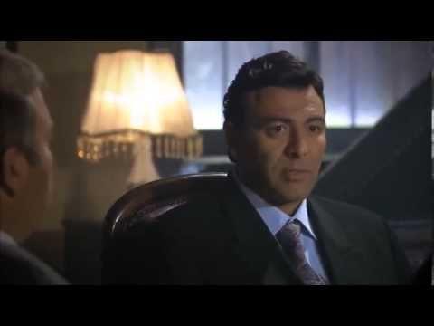 ▶ Hıyanet Sarmalı 3. Bölüm Gizli Anlaşmalar - YouTube