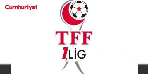TFF 1. Lig'de sezonun 'en'leri belli oldu: 817 gol, 92 kırmızı, 1467 sarı kart … - TFF 1. Lig'de normal sezonun bitmesinin ardından Sivasspor ile #Malatyaspor Süper Lig'e yükselmeyi başardı. Bir üst lige çıkacak son takım ise Eskişehirspor-#Giresunspor ve #Göztepe-Boluspor'un eşleştiği play-offlar sonucunda belli olacak. Bu mücadeleler son...
