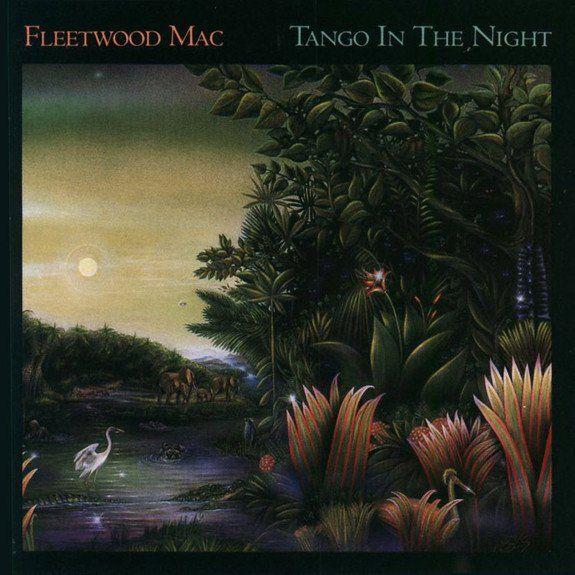 Fleetwood Mac(@fleetwoodmac)さん | Twitter