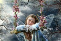 Sad Fairy