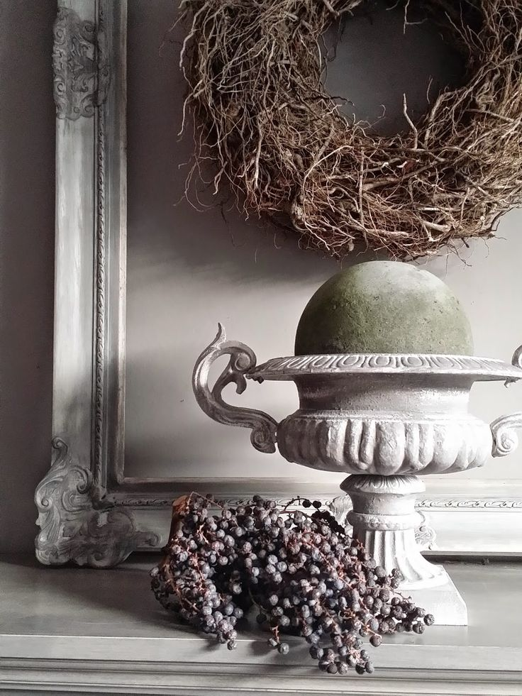 17 beste idee u00ebn over Herfst Schouw op Pinterest   Herfstdecoratie, Thanksgiving decoraties en