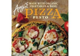 Amy's Kitchen, Your Favorite Frozen Food Brand, Is Getting a Restaurant — Food News