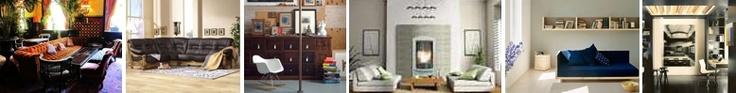 Möbel Online Shops => Marken Möbel - Hersteller und Shops