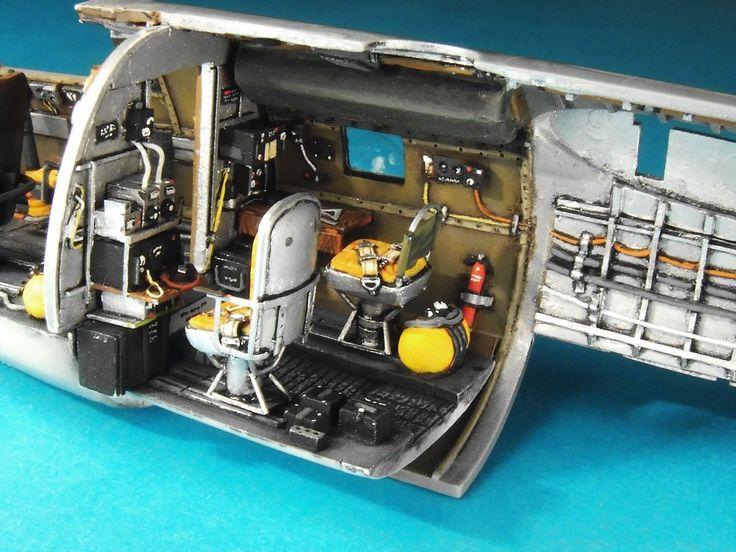 De 428 Basta Model Airplanes Bilderna P Pinterest
