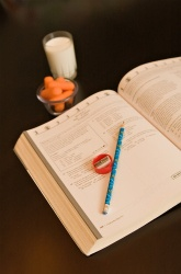 Studyworks homework clip