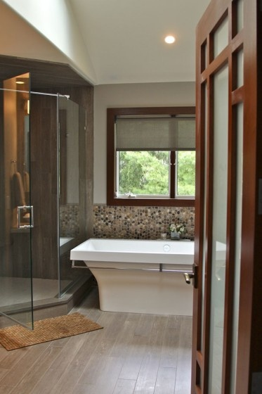 Photographic Gallery Birdsall luxury bathroom design center in North Plainfield New Jersey with the region us largest selection of high quality high performance bathroom and