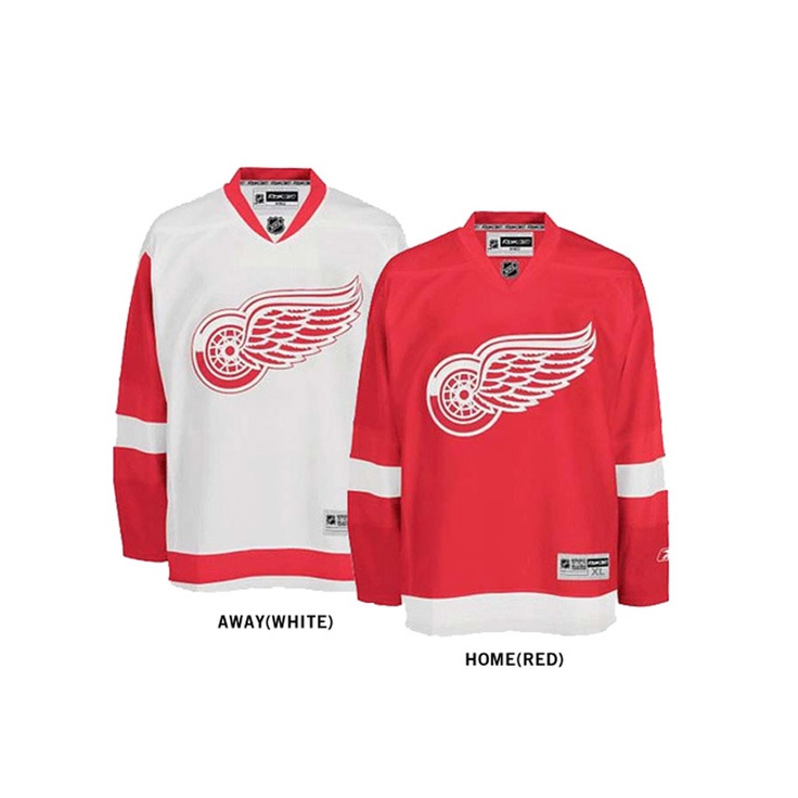 7662937e5 93 Camo Authentic Reebok Practice Detroit Red Wings NHL Detroit Redwings  Jerseys ...