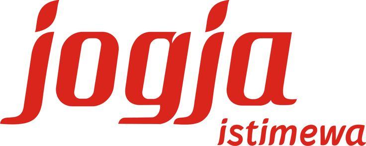logo+baru+jogja.png (1600×637)