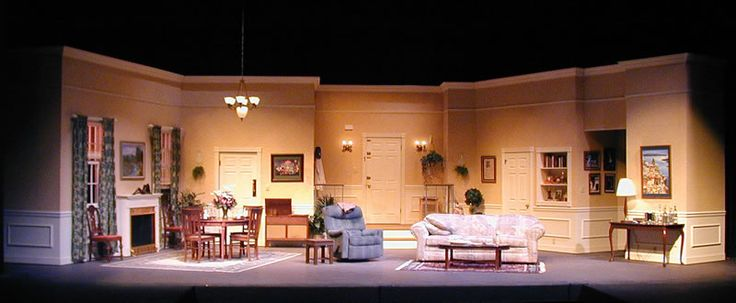 Homes By Design Set Image Review