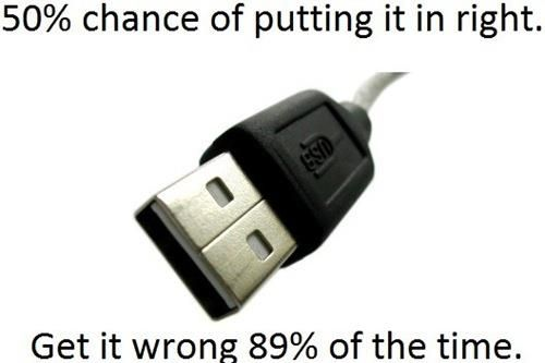 I know the feeling: Life, Giggles, So True, Funny Stuff, Friday Funny, Truths, Usb, Humor, True Stories