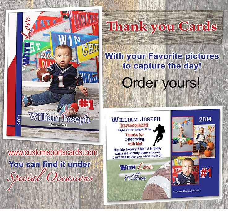 Best Thank You Trading Cards Images On   Trading