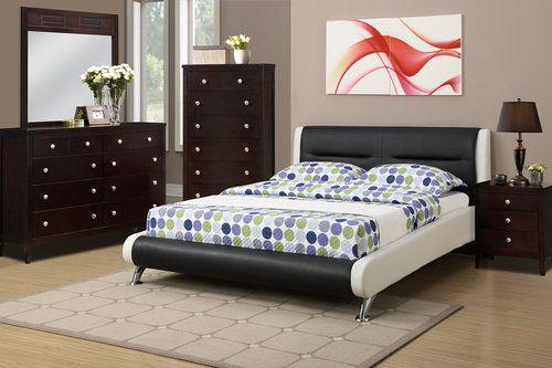Best 25 Platform Beds For Sale Ideas On Pinterest Bed Frame Sale King Headboards For Sale