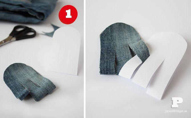 Jeans_hearts_PB_2013_3