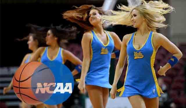 американци залагат над 10 милиарда долара на баскетболния турнир на NCAA