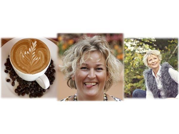 Fra stress & depression til glæde og overskud 05-31 by Dorthemie Untamed | Lifestyle Podcasts