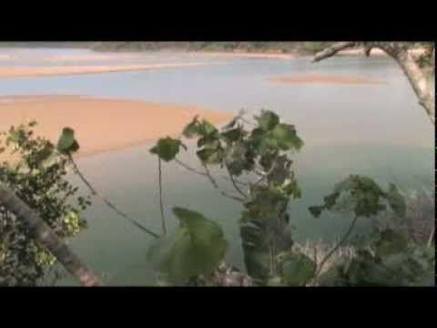 Kosi Bay - KwaZulu Natal - South Africa - YouTube