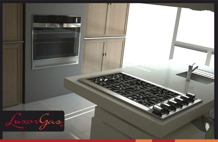Diseños de cocinas con vineras estilo modernos   buscar con google ...