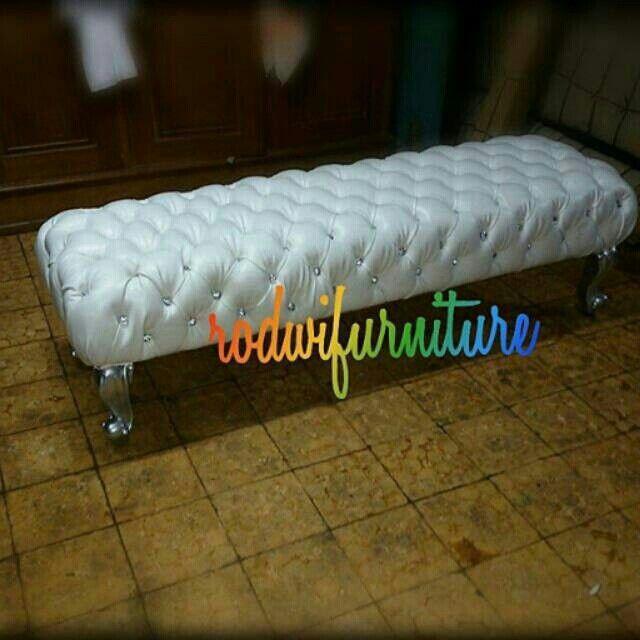 Saya menjual bench seharga Rp2.300.000. Dapatkan produk ini hanya di Shopee! http://shopee.co.id/rodwifurniture/1476737 #ShopeeID