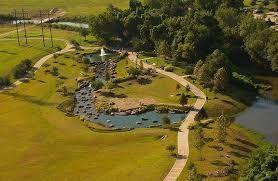 Image result for oyster creek park