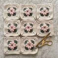 Dünyadan Örgüler &KnitsofWorld (@dunyadanorguler) Instagram media 2017-05-26 04:50:29 #dunyadanorguler #crochet #örgü #hobi #amigurumi #tığişi #etamin #crossstitch #knitting #yarn #elyapımı #nakış #elemegi #muline #kanaviçe #moda #çarpıişi #instagood #dantel #xstitch #wayuumochilla #knitting #hobby #goblen #instalike #çeyiz #model #crocheting #blanket #dikiş# #knitting #hobby #goblen #wayuuçanta #çeyiz #model #crocheting #blanket #dikiş
