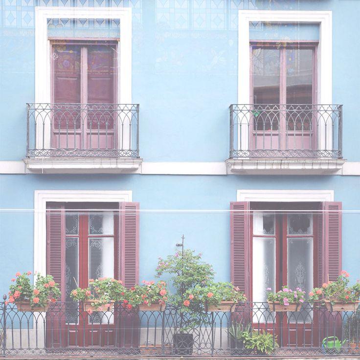 Casco Viejo de Bilbao. http://www.bilbaomola.com