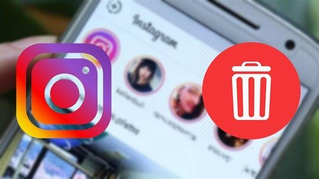 Instagram Hesap Silme Dusunceniz Var Ve Nasil Yapacaginizi Bilmiyorsaniz Bu Yazimizdan Faydalanabilirsiniz Instagram Hesap Silme Islemleri Sanildigi K Instagram