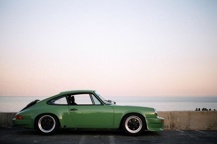 Porsche Sport Pinterest Porsche 911 Cars And Porsche 911 964