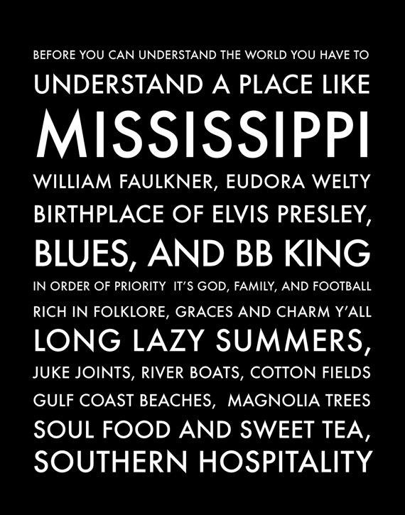 11 best My home town images on Pinterest | Mississippi delta