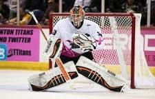 Image result for ice hockey photographers