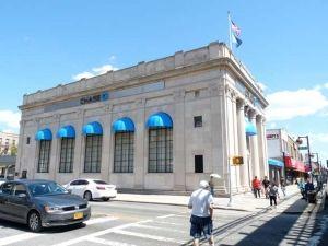 Dime Savings Bank Staten Island