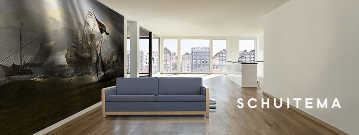 Brussels Furniture Fair : best exhibitors | My Design Agenda