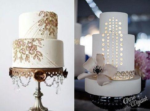 diamonds and pearls 1920's wedding theme - Google Search