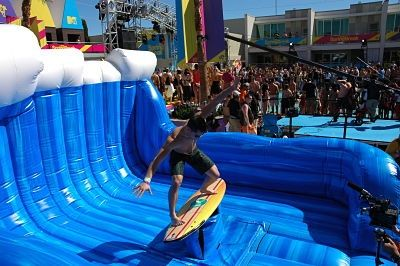 17 Best Images About Village End Of Summer Party On Pinterest Vinyls Luau Party And Pool Floats