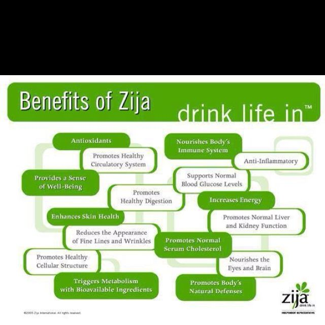 Use Zija for all your nutritional needs and get healthy from the inside out. order at freebird.myzijastory.com