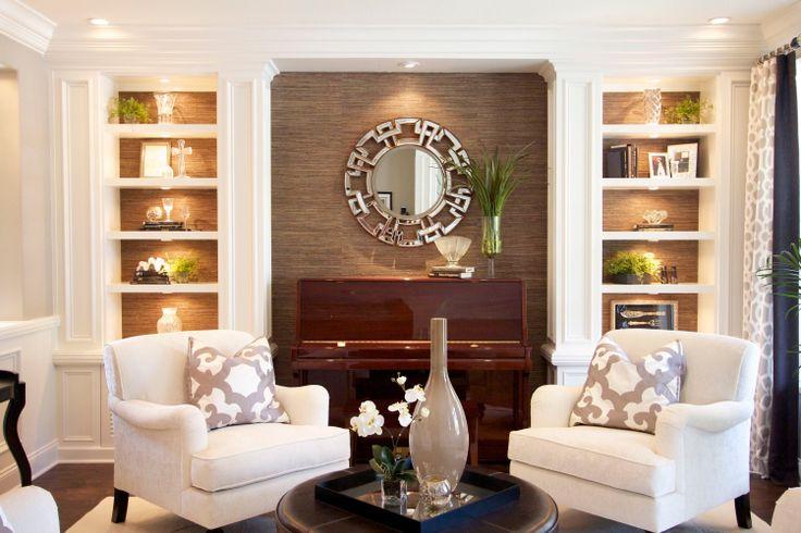 my absoluteST dream house EVER!!! Interior Design - Home Tour #1, #2, & #3