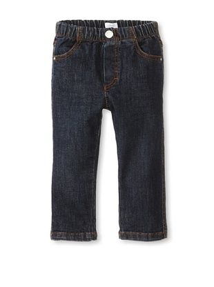 50% OFF Il Gufo Kid's Jeans (Sapphire)
