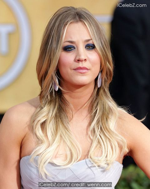 Kaley Cuoco talks about her breast implants http://www.icelebz.com/gossips/kaley_cuoco_talks_about_her_breast_implants/