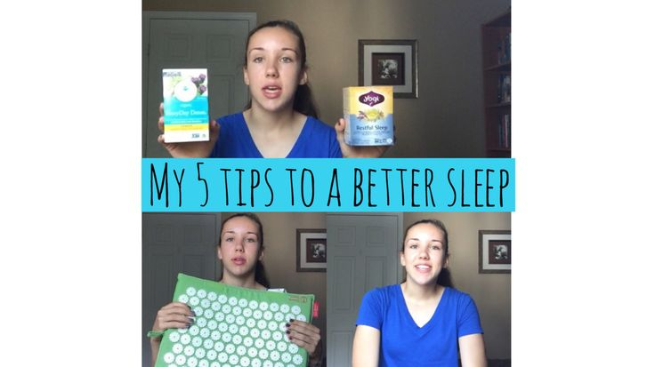 Be sure to check out my latest YouTube video to find out my 5 tips on getting a better sleep {Link in my bio}