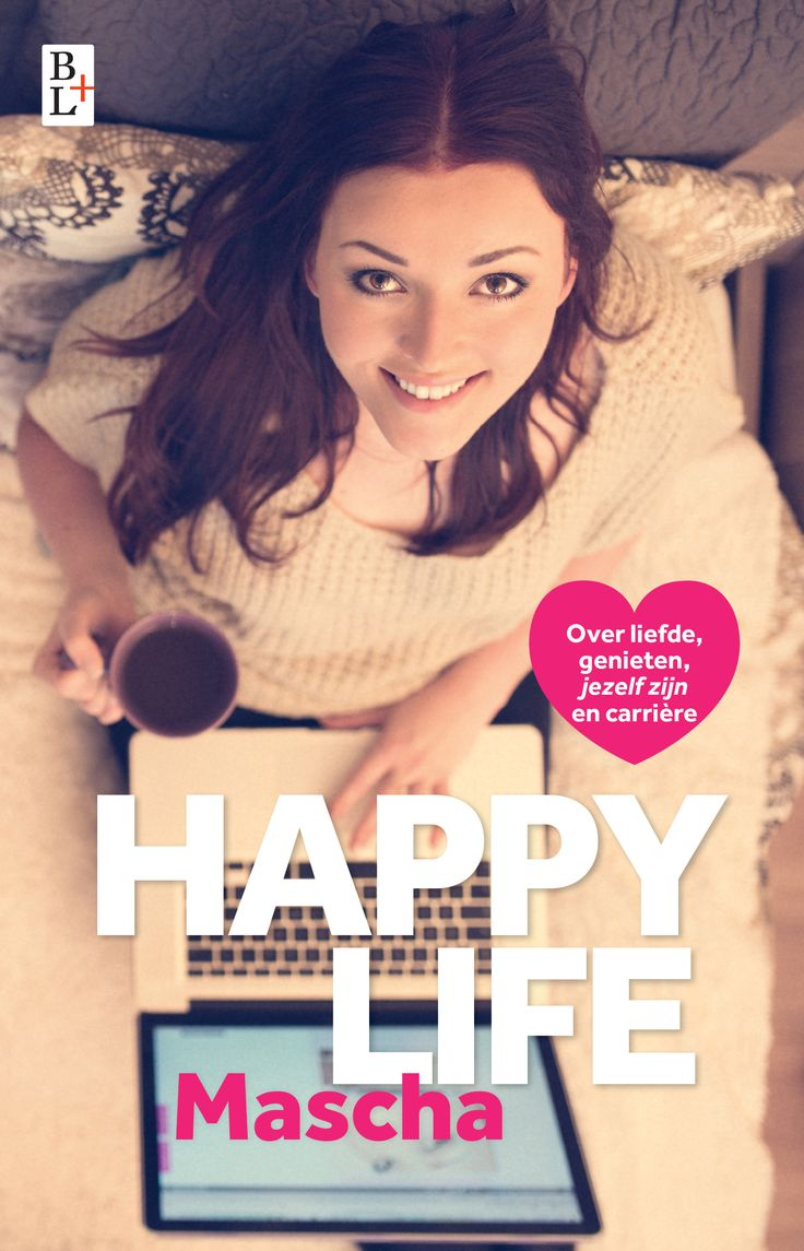 Debuut van Beautyblogger & YouTuber Mascha Feoktistova | Happy Life | Beautygloss.nl | Vloggloss @ YouTube #maschahappylife