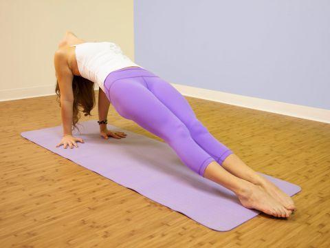 54 best yoga poses images on pinterest  yoga poses yoga