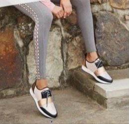 1adfad0177a Steve Madden Antics Green Multi  Stevemadden  sneakers  fashionsneaker   style  streetstyle  outfit  howtostyle  Shoes  Womensfashion  womensshoes  ...