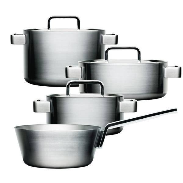 Tools by Iittala – Cooking