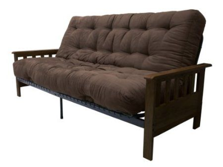 1000 futon ideas on pinterest futon bedroom spare room for Spring sofa bed
