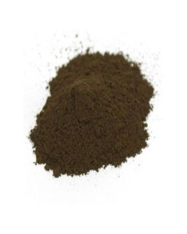 Black Walnut Hulls Powder > Black #walnut hulls contain #juglone, a chemical that is #antibacterial, #antiviral, #antiparasitic, and a #fungicide. As a #skin wash, black walnut hulls are used to treat #ringworm and #yeast infections of the skin. Taken internally, black walnut hulls are used to treat #intestinal worms. #Detox Support, #Digestive Support, Foliar Teas, General #Health
