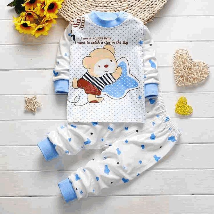 New born baby products Free shipping today. Make your little toddlers happy and confortable.  More products on :Baby365.store  We provide you 👶 sleeping bag 👶clothes 👶toys 👶safety products