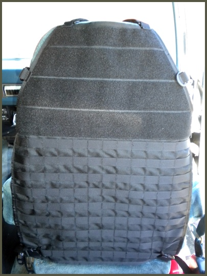 original s o e gear tactical pinterest originals seat covers and gears. Black Bedroom Furniture Sets. Home Design Ideas