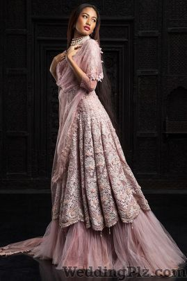 Wedding Gowns In Mumbai Wedding Gown In Mumbai Wedding Gowns In
