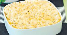 Hachis parmentier de thon WW,recette d'un plat léger et de saison à base de purée de pommes de terre et de thon, très facile à réaliser et idéal pour un repas du soir.