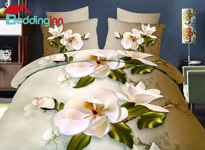 This looks so amazing!See more at beddinginn.com #interior #design #ideas